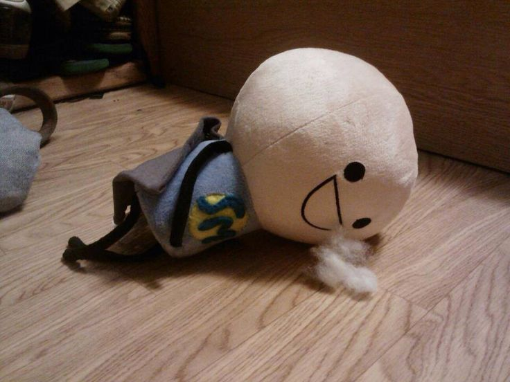I want one! Cyanide Happiness