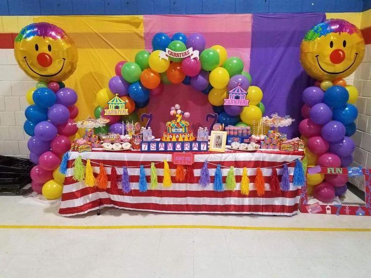 Party bambini ~ Best carnevale per bambini images art education