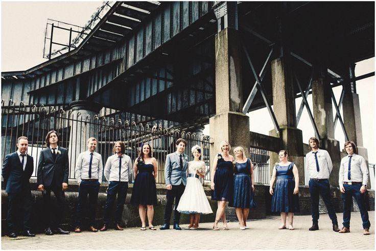 TRAFALGAR TAVERN WEDDING PHOTOGRAPHY_1599