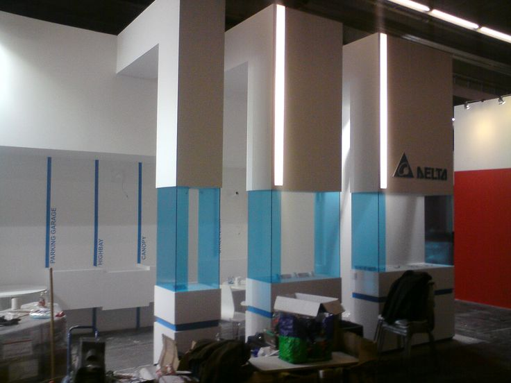Exhibition Stall Fabricators In Jaipur : Best jaipur exhibition conference services images on