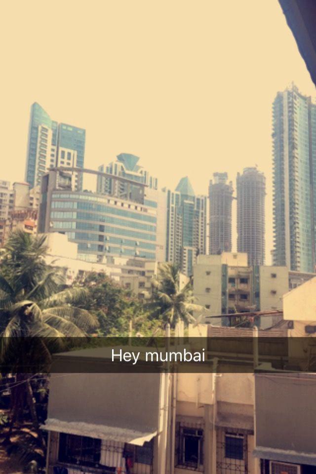 Mumbai city, Maharashtra