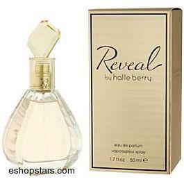 Halle Berry Reveal The Passion parfumovaná voda 15 ml