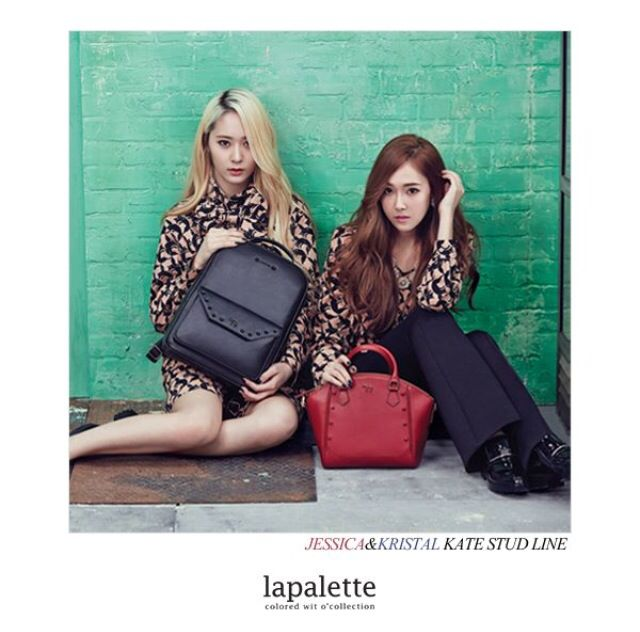 Lapalette Malaysia 5% at www.lapalette.com.my