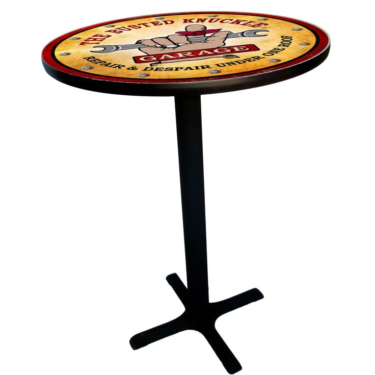 Man Cave Store Portland Or : Best car guy bar stools pub tables images on