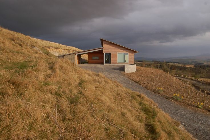 The Houl / Simon Winstanley Architects (13)