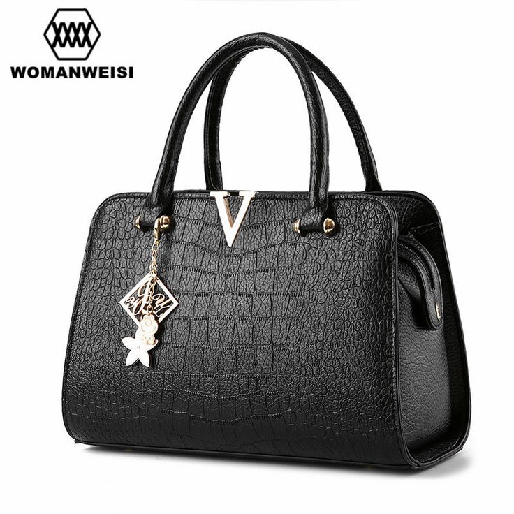 Best 25+ Name brand handbags ideas on Pinterest | Brand ...