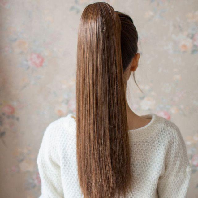 تفسير حلم الشعر الطويل للعزباء الشعر الشعر الطويل الشعر الطويل للعزباء الشعر المجعد Hair Hairpieces For Women Hair Pieces