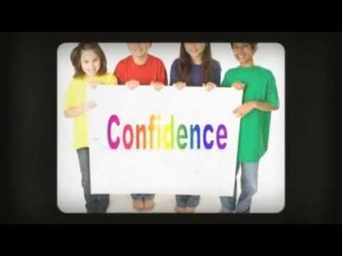 #subconscious #mind #power #self #help #improvement https://safewebinars.com/webinar/?&memberid=6057&webid=co04fz1wjh