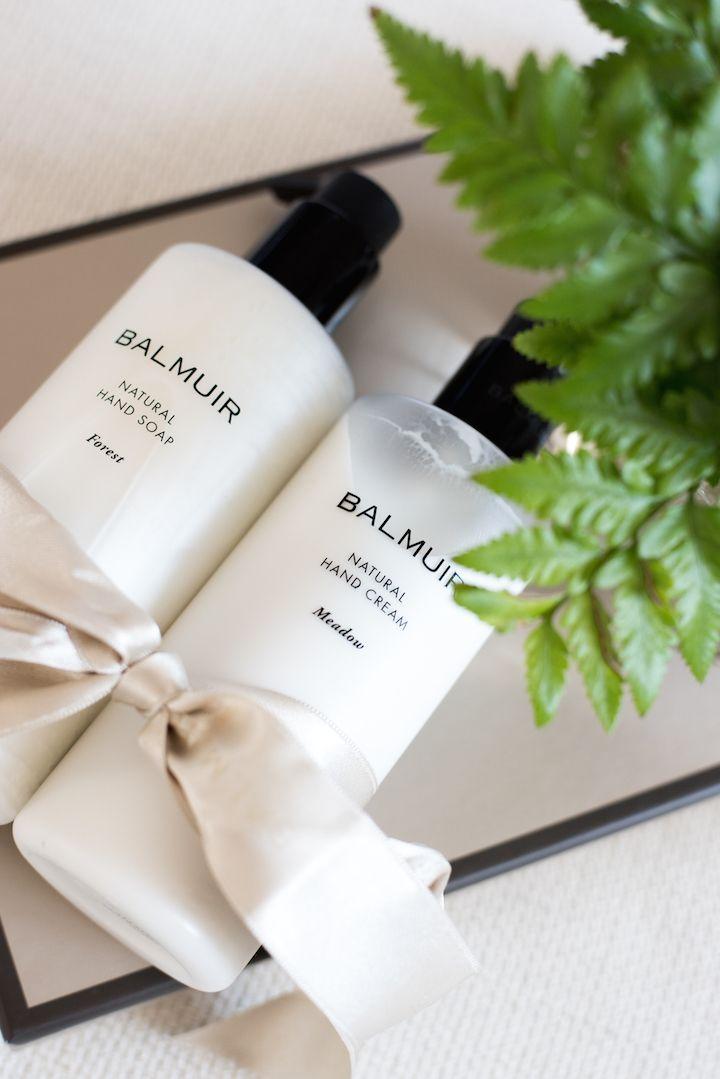 balmuir cosmetics