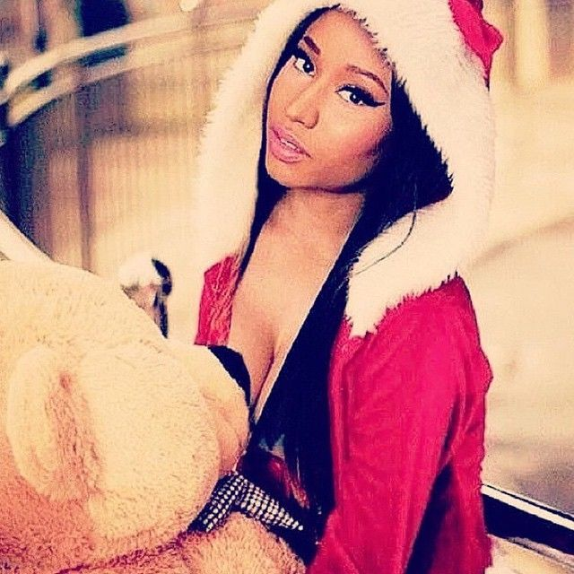 33 best Nicki minaj❤ images on Pinterest | Nicki minaj, Celebs ...