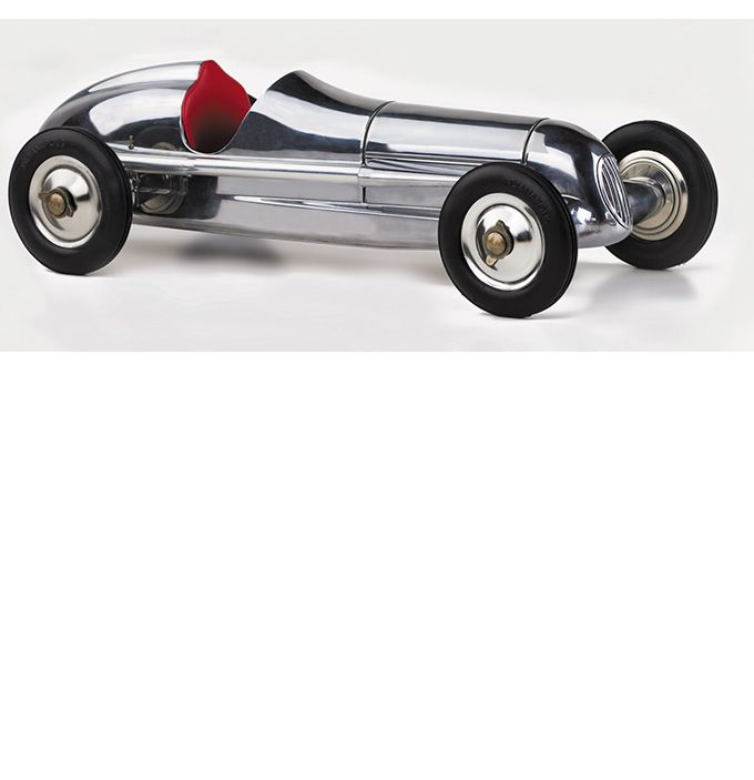 office decorative accessories. racer indianapolis with red seat decorative office accessories l