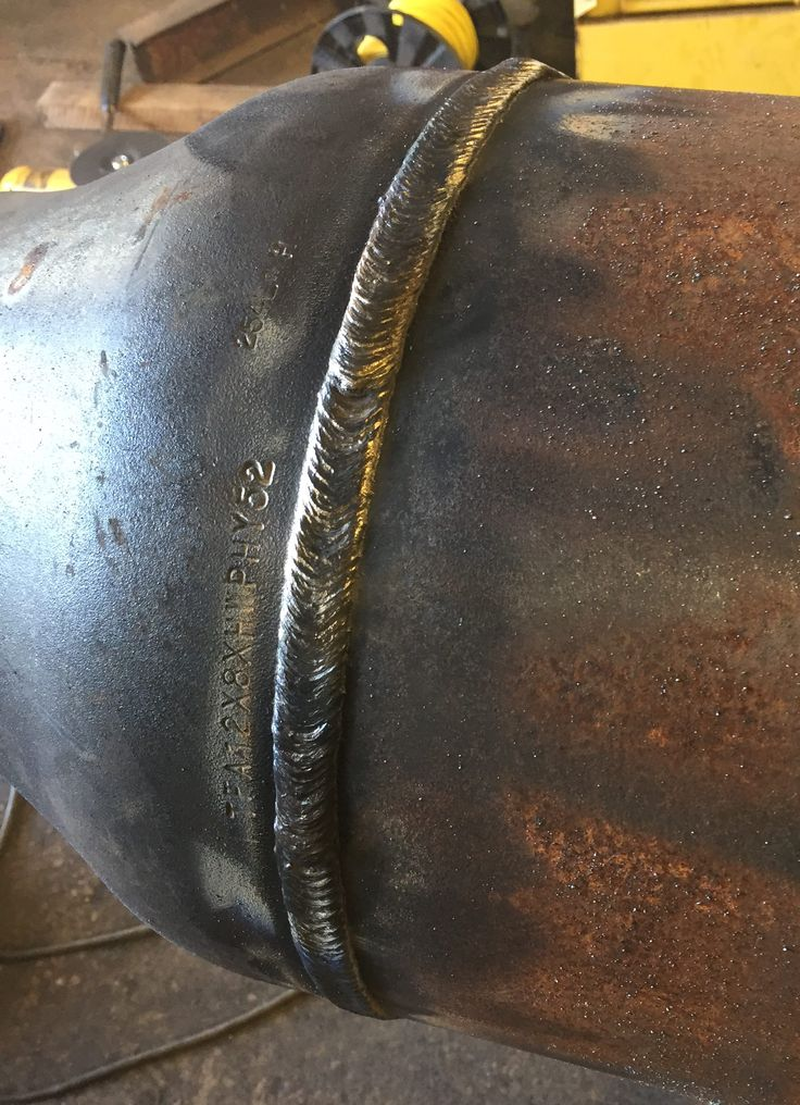 Pin On Welding Articles