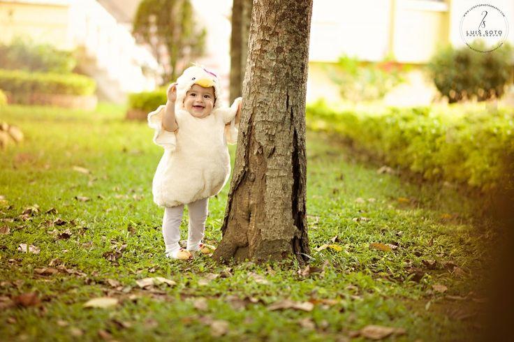 fotografia bebes