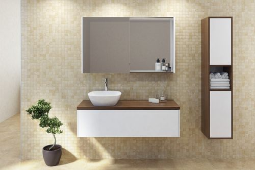 Buy the cheapest  bathroom & kitchen tiles & accessories online. We have a wide range of products at amazing prices. Browse and save with ABL today!