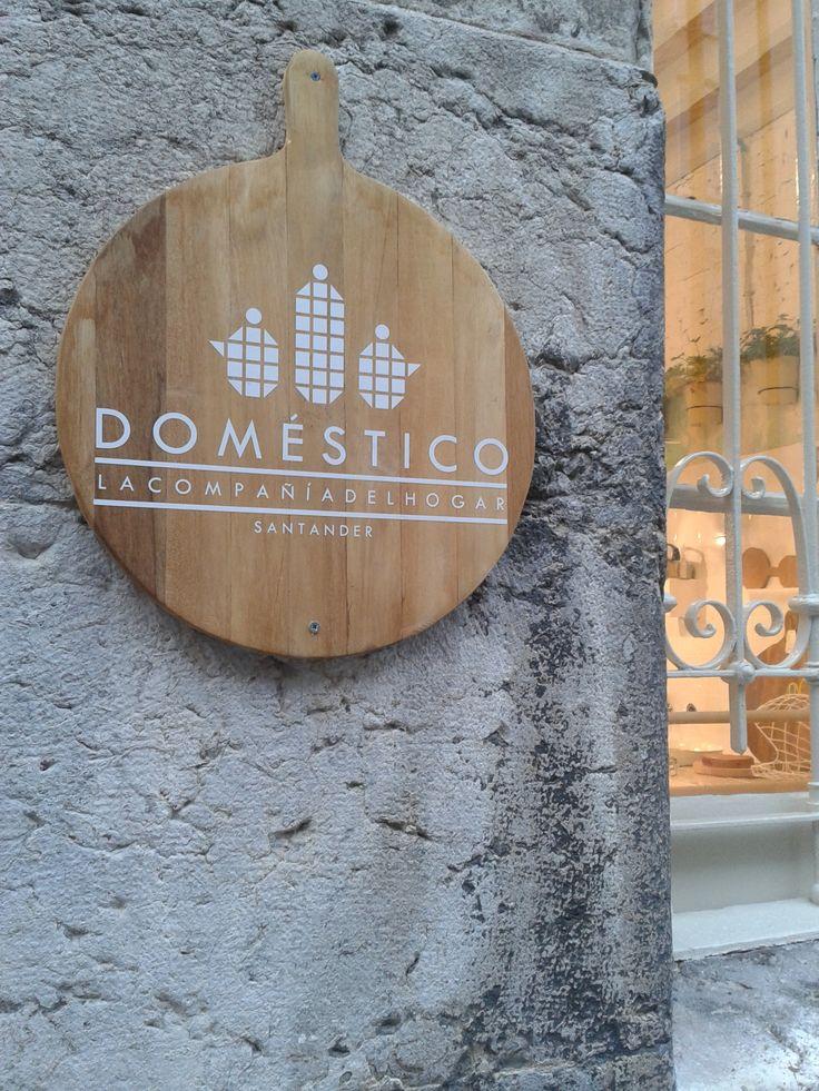 Domestico en Santander