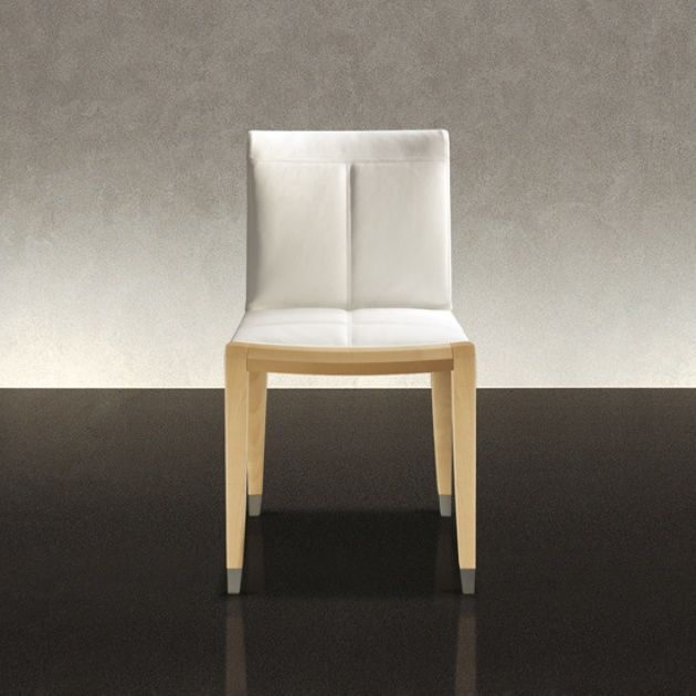 Aro Chair. Chair, Dining chairs, Furniture