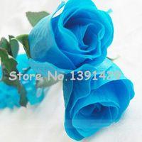 11.11 on sale!!!  Bella blue rose seeds colori speciali scarse rose semi bonsai balcone fiori semi facile da piantare 120 pz +