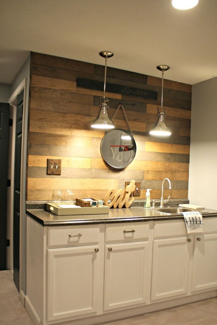 197 best Reclaimed Wood DIY Inspirations images on Pinterest ...