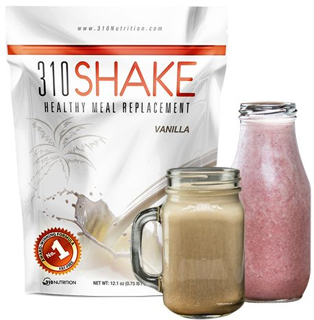 Home - Best Meal Replacement Shakes for Weight Loss | Protein Powder Diet Shakes