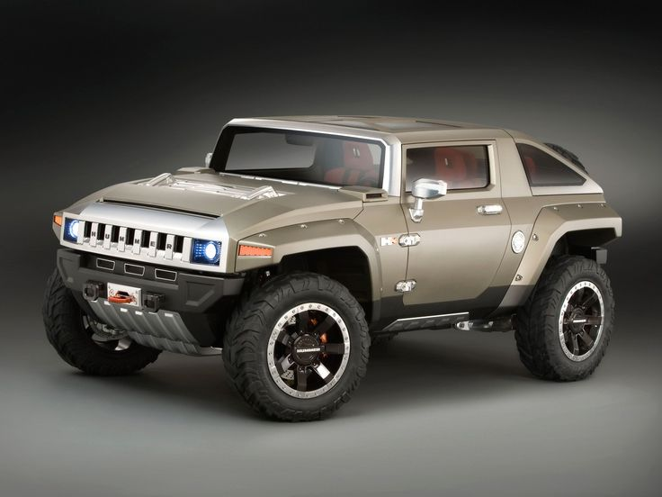 2015 hummer h4 is offered to all people in the world. In this world we are easy to find http://www.futurecarsmodels.com/2015-hummer-h4-redesign-concept/