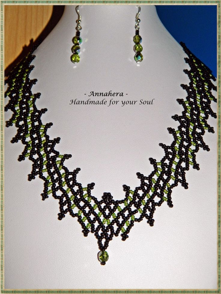 """ANNAHERA"" - handmade for your soul: Diagonal mood 2"
