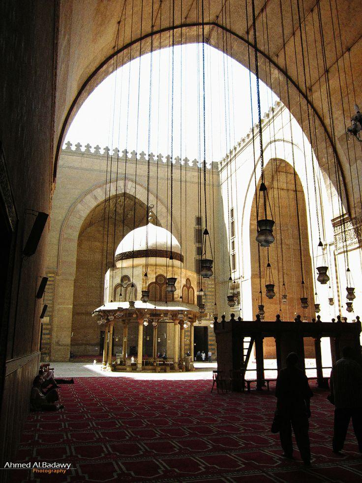 23 Best Photography Islamic Art Amp Architecture Cairo