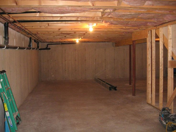 17 best ideas about small finished basements on pinterest - Small finished basement ideas ...