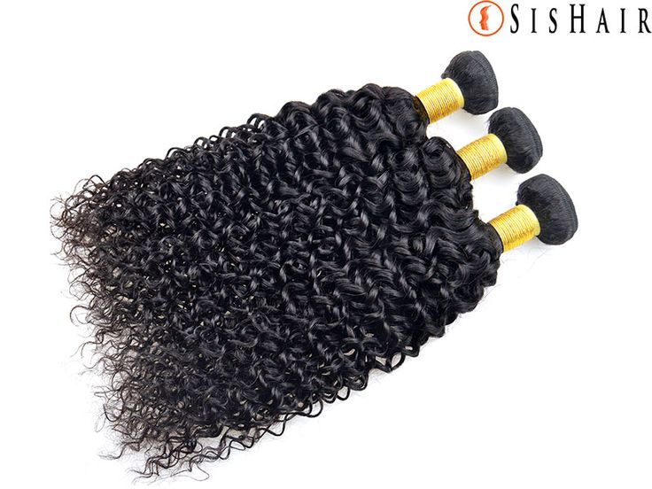 Best 25 hair extension care ideas on pinterest oily hair how to take care of yaki hair pmusecretfo Gallery
