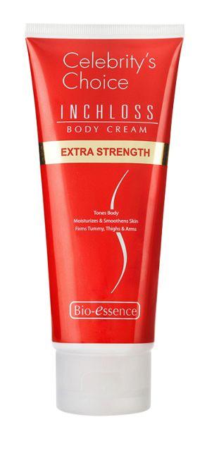 BODY-CREAM-Extra-Strengthcompressed
