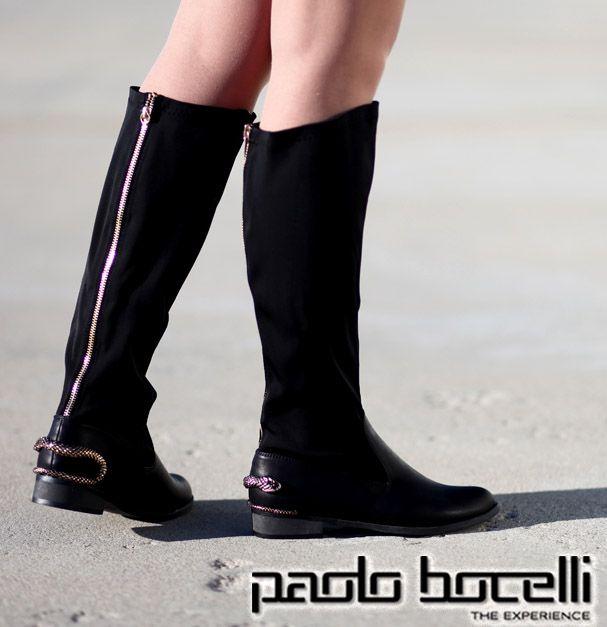 Winter Sales !!!! casual suede μπότες τώρα με 26,00€ !!!! αποστολή σε Ελλάδα (δωρεάν) & Κύπρο shop now @ https://goo.gl/fkLRys #paolobocelli #shoes www.paolobocelli.com