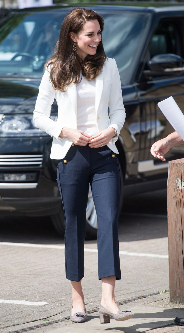 Kate Middleton Style A Collection Of Celebrities Ideas To Try Alexander Mcqueen Duchess Kate