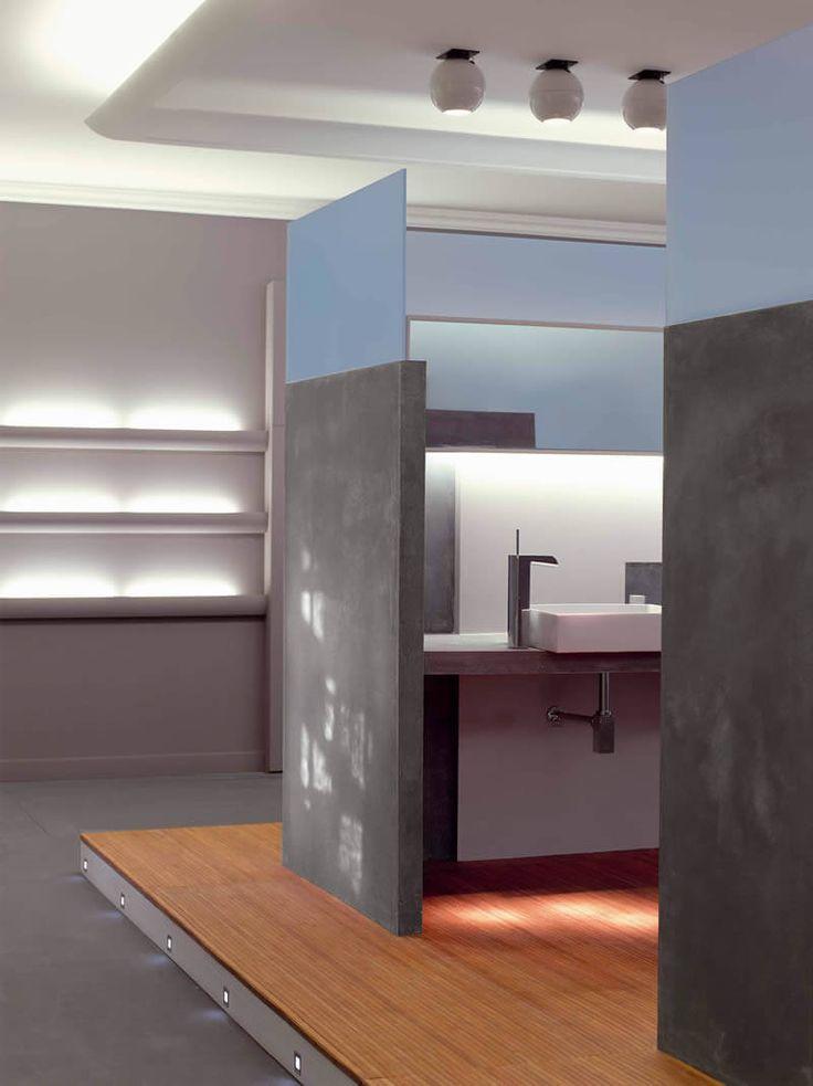 Pin Von Stuckleistenprofi De Auf Nmc Wand Und Friesleisten Zum Einfachen Umgestalten Der Wande Zierleisten Stuckleisten Innenraumgestaltung