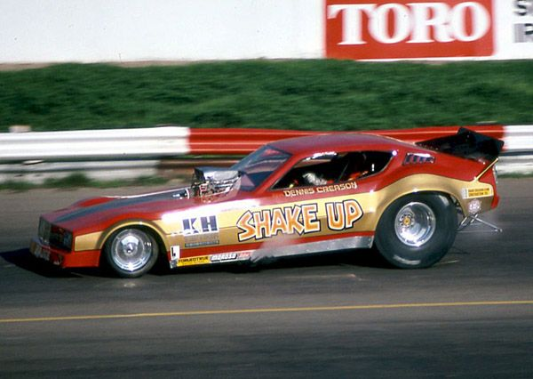 Best S Funny Cars And Stars Images On Pinterest Drag
