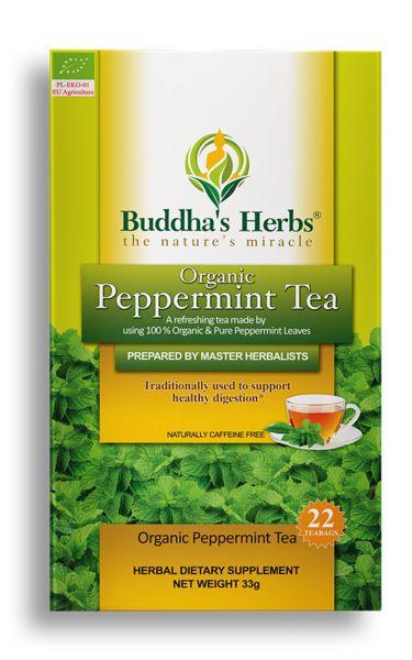 S B Herba Foods