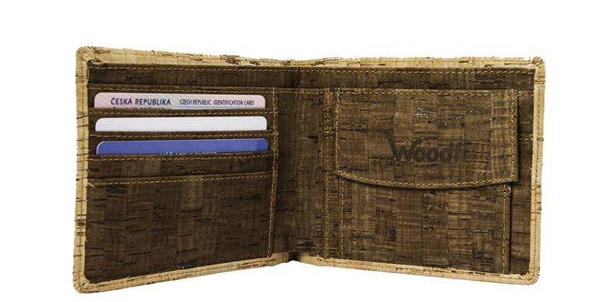 Woodfi | WF