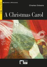 A Christmas Carol now available on the iBook Store
