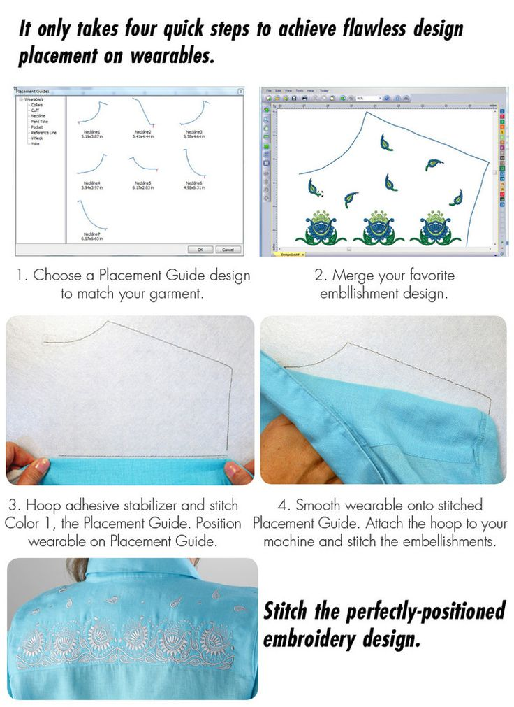 15 best perfect embroidery pro images on pinterest for Machine shop layout software