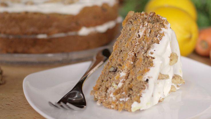 Diabetic Sponge Cake Recipes Uk: Sugar Alternative