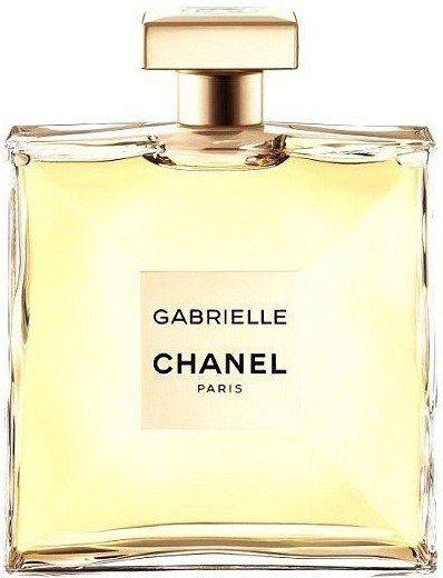 Chanel Gabrielle Eau De Parfum Au Meilleur Prix Sur Idealofr Mode