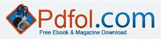 pdfol.com/ebooks/magazine