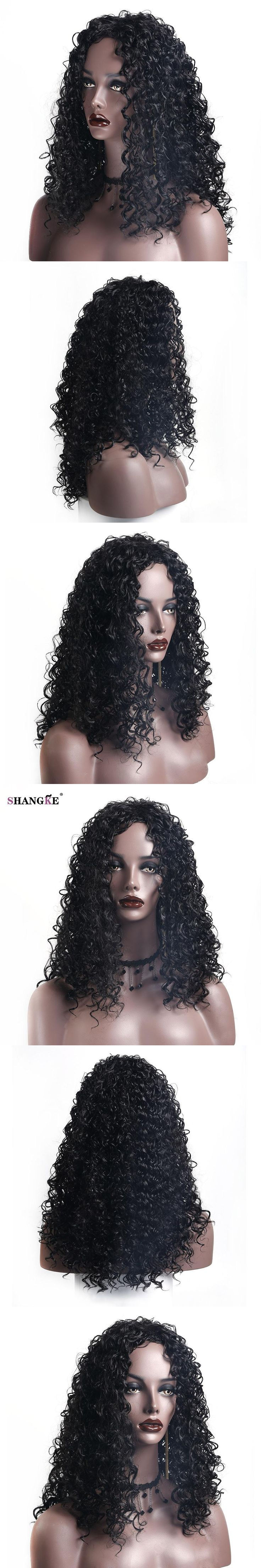 Best 25 Short curly afro ideas on Pinterest  Curly afro