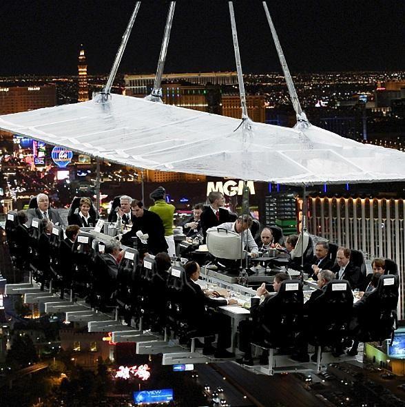 Best 25+ Las Vegas Strip Ideas On Pinterest