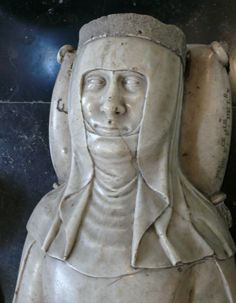 The Queen and her consort : succession, politics and partnership in the kingdom of Navarre, 1274-1512 - Medievalists.net
