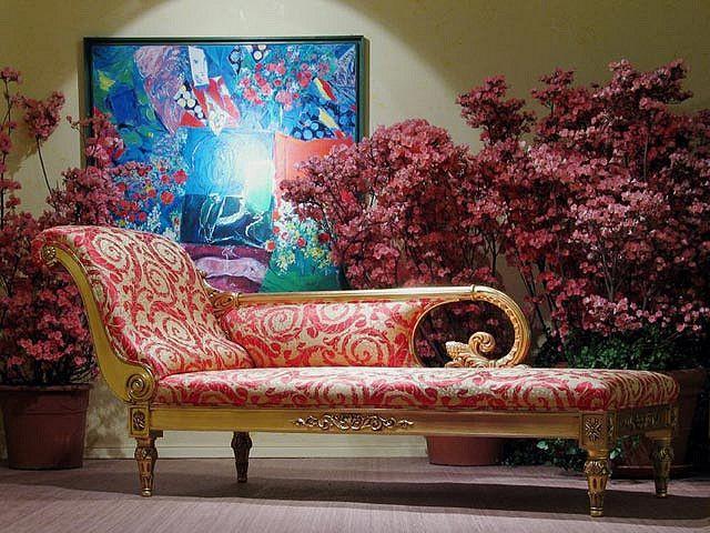 39 best versace images on pinterest   versace home, gianni versace