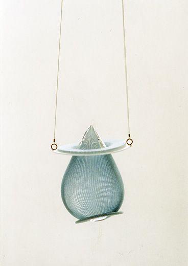 Yoko IzawaIzawa Jewelry, Jewelry Design, Izawawow Hot, Yoko Izawawow, Yokoizawa, Jewelry Yoko, Beautiful Jewerly, Izawa Necklaces, Yoko Izawa Wow