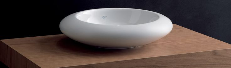 Connia Interiors is the best place where you can choose the top quality bathroom designs