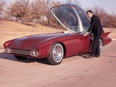 Google Image Result for http://www.smallblog.net/wp-content/uploads/2012/03/vintage-concept-cars-12.jpg