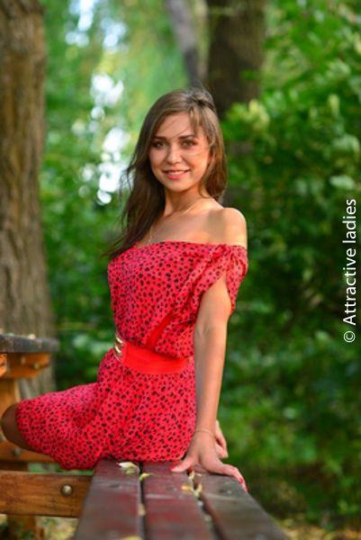 Agences rencontres femmes russes