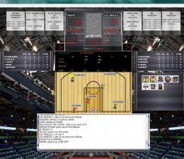 Strat-O-Matic Basketball 2016 | Strat-O-Matic: The ORIGINAL Fantasy Sports Games!