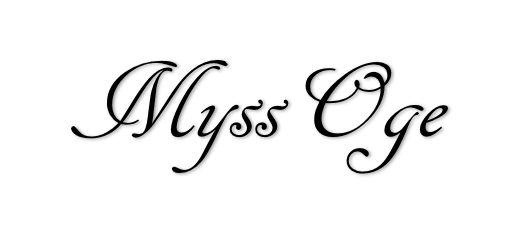myssoge